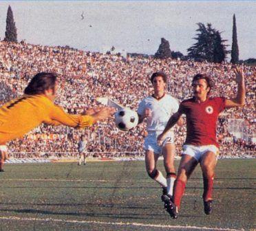 Roma-Milan 1978-1979