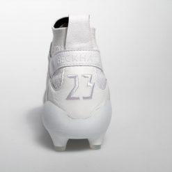 Retro tallone scarpe Beckham Predator Accelerator Stadium