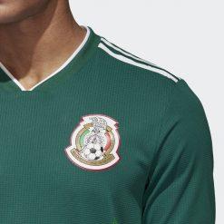 Stemma federazione messicana