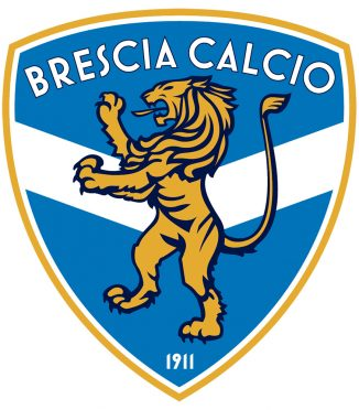Stemma Brescia Calcio, 2011-2017