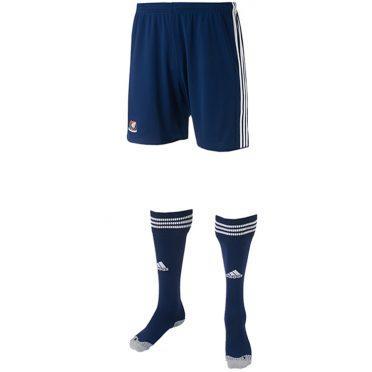 Yokohama F Marinos Kit J League 2018
