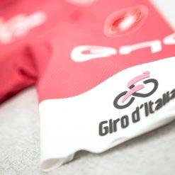 Giro d'Italia 2018, maglia rosa, classifica generale, dettaglio bordomanica