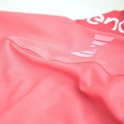 Giro d'Italia 2018, maglia rosa, classifica generale, dettaglio trofeo