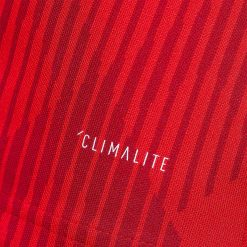 Tessuto Climalite, Bayern Monaco