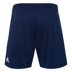 Retro calzoncini blu Bayern Monaco
