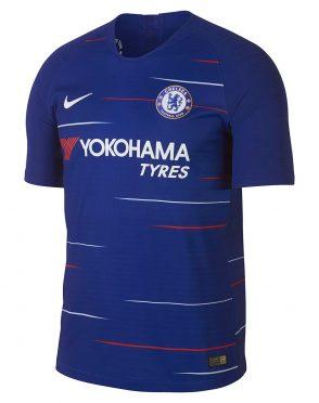 Maglia Chelsea 2018-2019 authentic Vapor