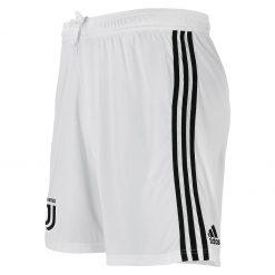 Pantaloncini Juventus casa 2018-2019 adidas