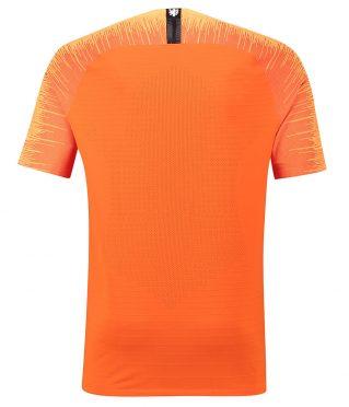 Retro prima maglia Olanda 2018