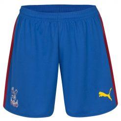 Pantaloncini Crystal Palace 2018-2019