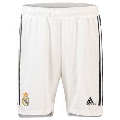 Pantaloncini Real Madrid 2018-19
