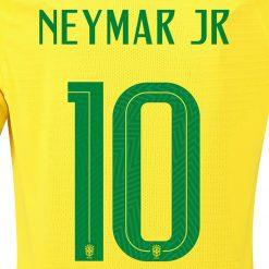 Font Brasile 2018 Nike