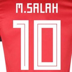 Font Egitto 2018 adidas - Salah 10