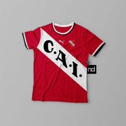 Independiente Logo Shirt