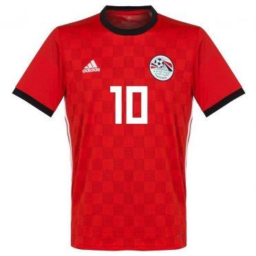 Maglia Egitto Mondiali 2018 adidas