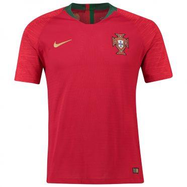 Maglia Portogallo mondiali 2018