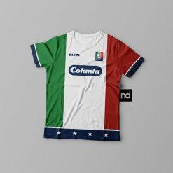 Once Caldas Logo Shirt