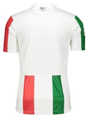 Retro maglia away Leganes 2018-2019