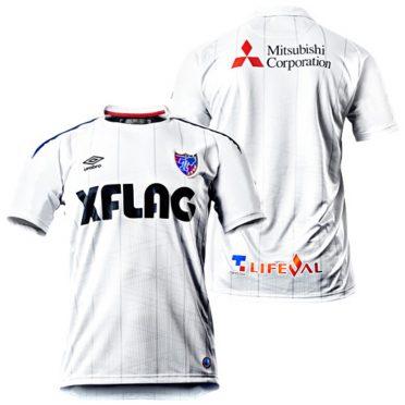 FC Tokyo 2019