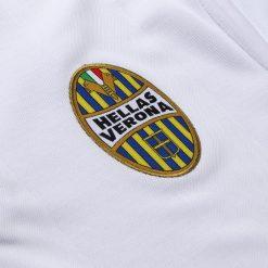 Stemma Hellas Verona, maglia away 2018-19