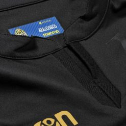 Per sempre gialloblù, Hellas Verona