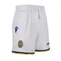 Pantaloncini bianchi Hellas Verona 2018-2019