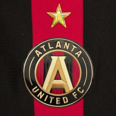 Atlanta United 2019