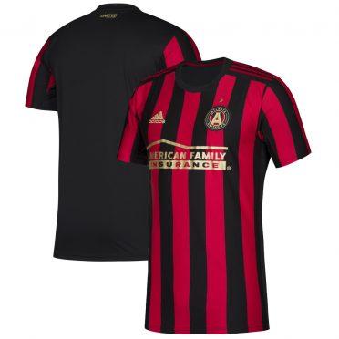 Atlanta United 2019 maglia replica