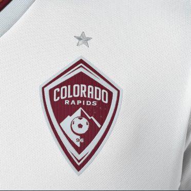 Colorado Rapids 2019