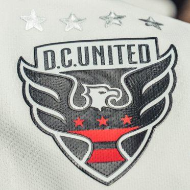 DC United 2019
