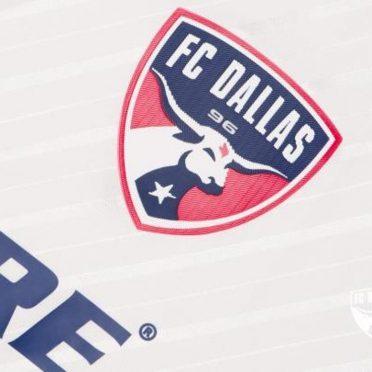 FC Dallas 2019