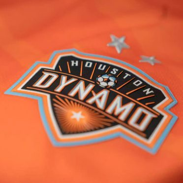 Houston Dynamo 2019