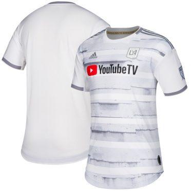 LAFC 2019