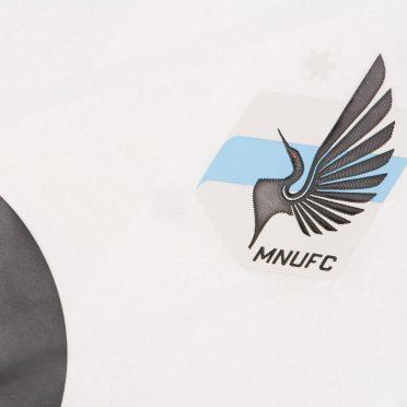 Minnesota United 2019