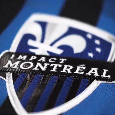 Montreal Impact 2019