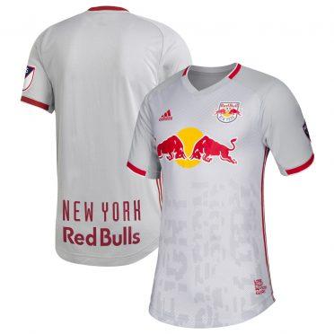 New York Red Bulls 2019