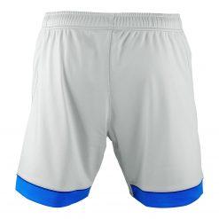 Retro pantaloncini away Schalke 04