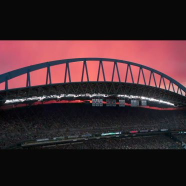 Seattle Sounders 2019