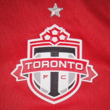 Toronto FC 2019