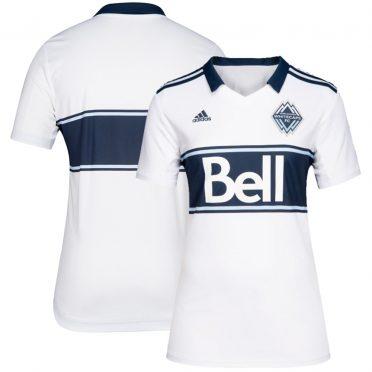 Vancouver Whitecaps 2019