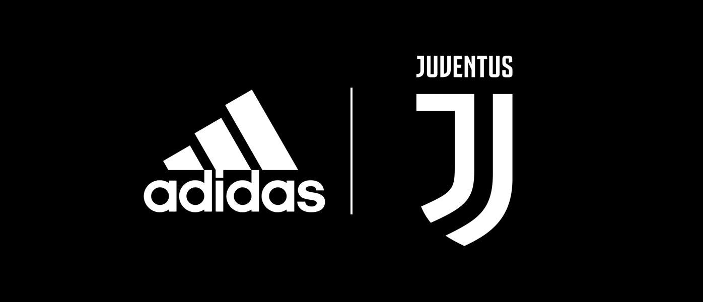 Juventus-adidas rinnovo sponsor 2027