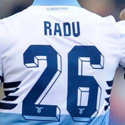 Font Lazio Radu 26
