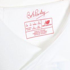 Autografo Paisley maglia Liverpool