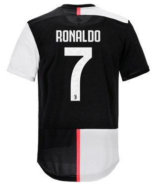 Maglia Ronaldo Juventus 2019-2020