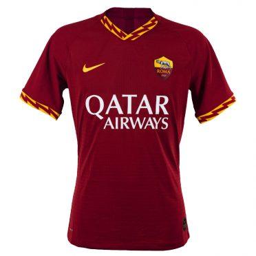 Maglia Roma 2019-2020 Nike