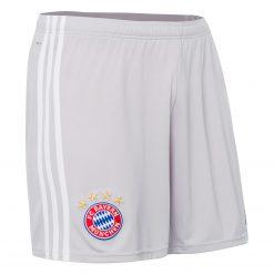 Pantaloncini Bayern Monaco away