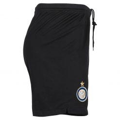 Calzoncini Inter 2019-2020 home