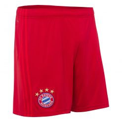 Pantaloncini Bayern Monaco 2019-20 home