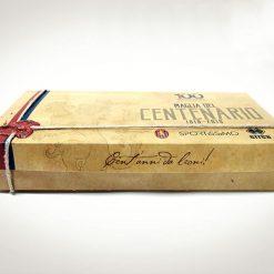 Scatola maglia celebrativa Potenza centenario
