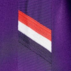 Fettuccia tricolore Fiorentina-Firenze