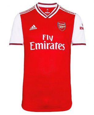 Maglia Arsenal 2019-2020 adidas